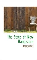 The State of New Hampshire