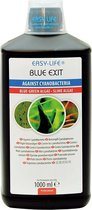 Easy Life bio blue exit 1000 ml