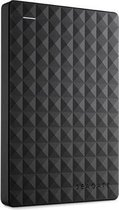 Seagate Expansion Portable - Externe harde schijf - 5TB