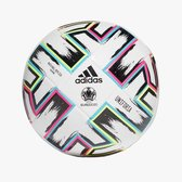 adidas Uniforia EK 2020 Voetbal - Multicolor - Maat 5