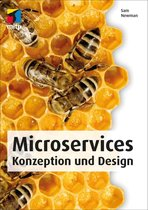 Microservices (mitp Professional)