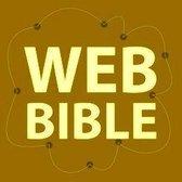 World English Bible (Easy Navigation Links)