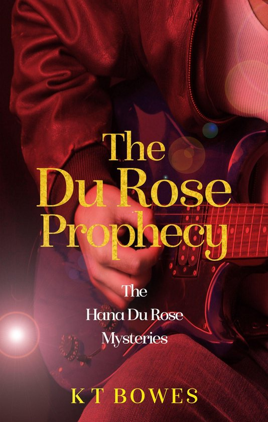 The Du Rose Prophecy
