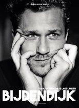 Boek cover Bijdendijk van Joris Bijdendijk (Paperback)