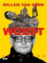 WOEST