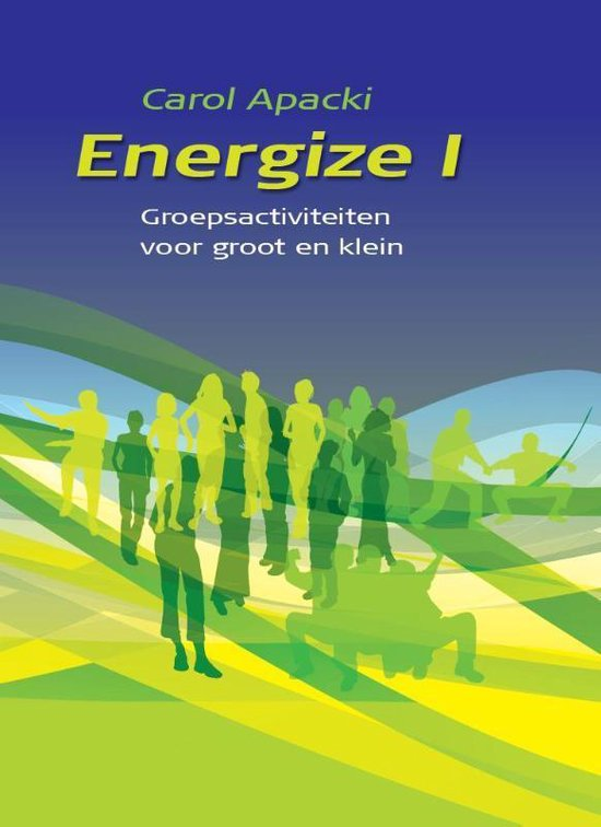 Energize !
