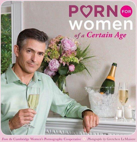 Age porno