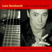 Latin Swing Project