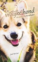 De vrolijke hond en andere verhalen