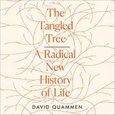 The Tangled Tree: A Radical New History of Life