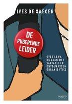 PUBERENDE LEIDER, DE