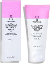 YOUTH LAB. Cleansing Radiance Mask 50 ml