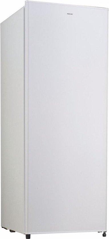 Koelkast: Proline koelkast PLF239, van het merk BCC Proline