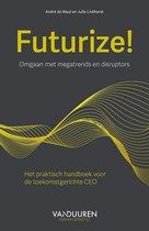 Futurize!