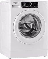 Whirlpool FSCR70410 - Wasmachine - NL/FR
