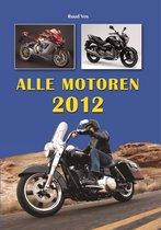 Alle Motoren 2012