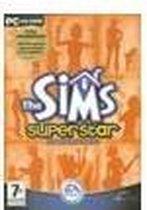 De Sims Superstar - Windows