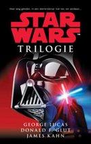Star Wars  -   Star Wars Trilogie