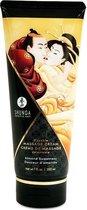 Massage Olie & Erotisch Glijmiddel Seks Toys Massageolie 2 in 1 Relax Ontspanning - 200 ml  - Shunga Olies®