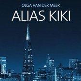 Alias Kiki
