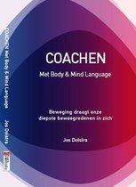 Coachen met body en mind language