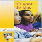 ICT voor de klas