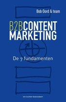 B2B contentmarketing