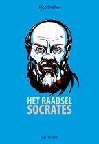 Het raadsel Socrates
