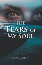 Omslag The Tears of My Soul