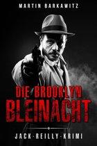 Die Brooklyn Bleinacht