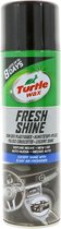 Turtle Wax Fresh Shine New Car - 500ml