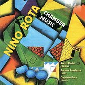 Nino Rota: Chamber Music