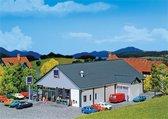 Faller - ALDI-Markt zuid/noord