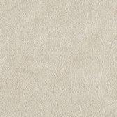 Jokipiin - linnen omslagdoek dames - bruin - 85 bij 180 cm