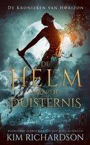 De Helm van de Duisternis