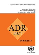 ADR applicable as from 1 January 2021
