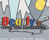 Bearly Over the Mountain