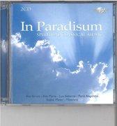 Various - In Paradisum