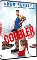 Cobbler, The (Fr)