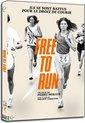 Free To Run (fr)