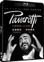 Pavarotti (Fr)