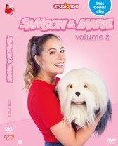 Samson & Marie Vol 2