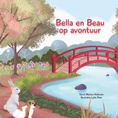 Bella en Beau op avontuur