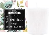OWN Votive-Candle-Jasmine