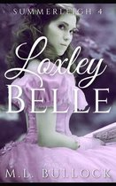 Loxley Belle