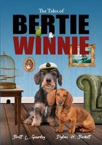 The Tales of Bertie & Winnie