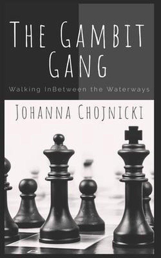 The Gambit Gang