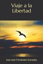 Viaje a la Libertad