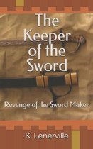 The Keeper of the Sword