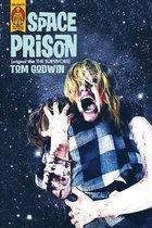 Space Prison (original title